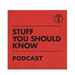 stuff-you-should-know-logo