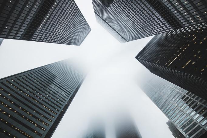 buildings meeting