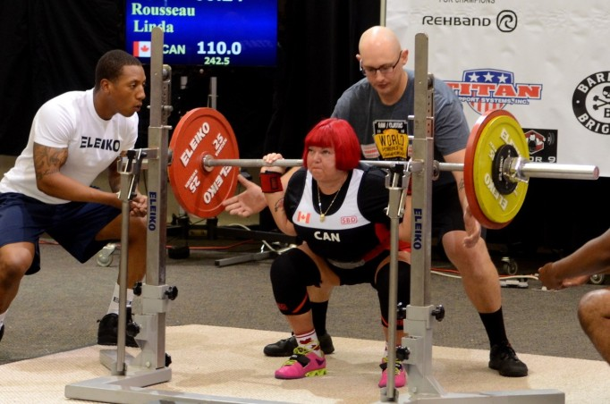 canada-powerlifting